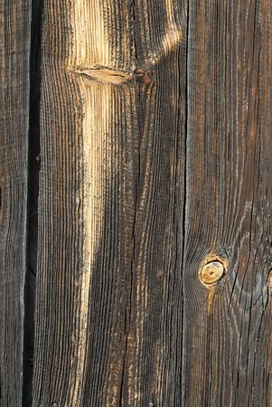 texture natural old wooden background Stock Photo - 7350340