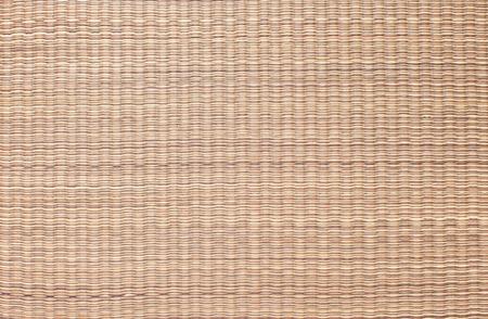 stripe: Japan stripe tatami background Stock Photo