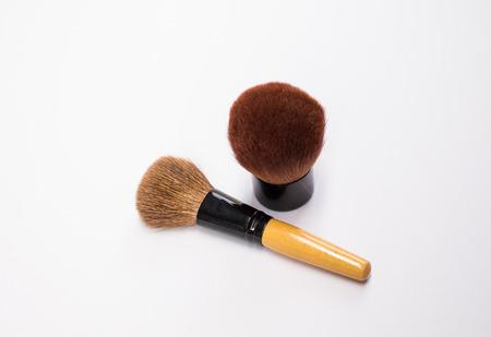 eye shade: Make up set
