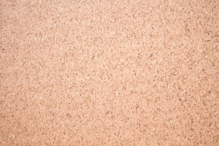 cork board: Cork board used for background