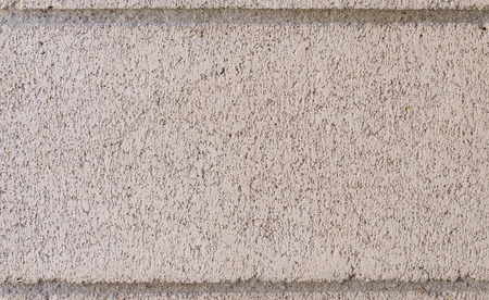 Brick from wall for background or texture that can be re-colored