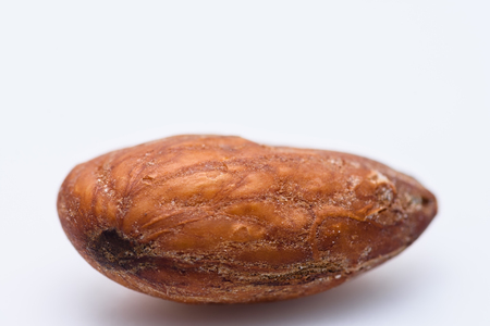 Macro amandel
