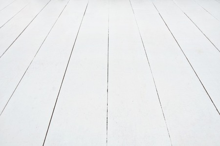 White soft wood surface as backgroundWhite soft wood surface as background.