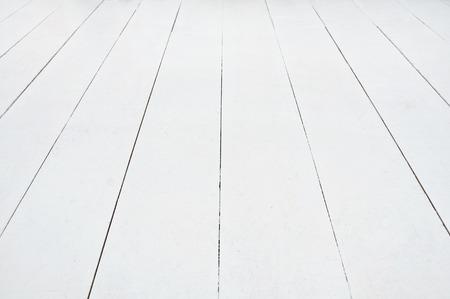 Wit zacht houten oppervlak als achtergrond Wit zacht houtoppervlak als achtergrond.
