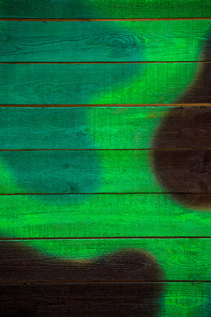 Texture of a wooden wall or a military khaki box.