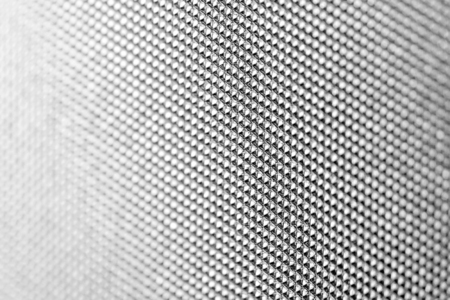 Reflective Ceiling Stock Photos Royalty Free Reflective Ceiling Images