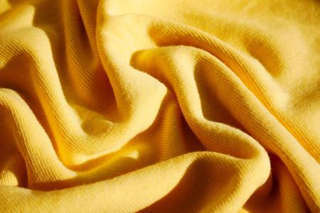 Clothing decor wool backdrop surface wave. 版權商用圖片
