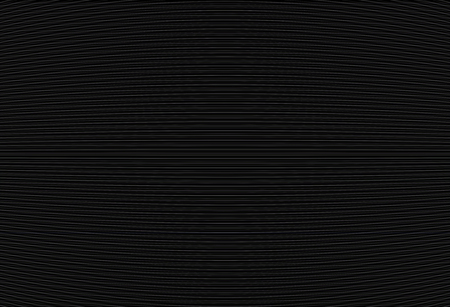 no signal: Vector Analog TV Glitch moire background. No signal noise wallpaper. Dark abstract texture. Interference in air.