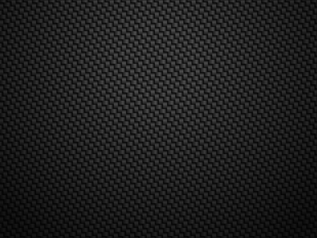 Abstract cloth material wallpaper with shadow for car tuning or service