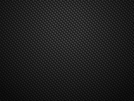 Resumen papel tapiz material de tela con la sombra para el ajuste de coches o servicio Ilustración de vector