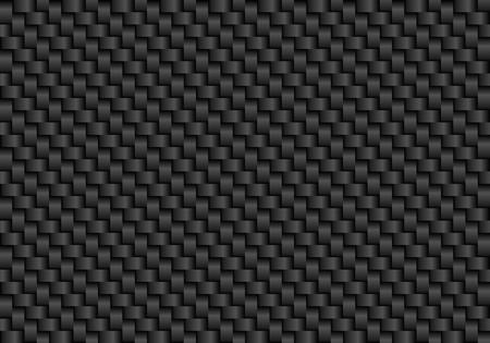 Papel de parede material abstrato do pano para o ajuste ou o serviço do carro. Textura de web ou padrão de preenchimento de página sem fim