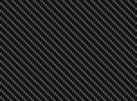 Abstract doekmateriaalbehang voor autoafstemming of service. Eindeloze webtextuur of pagina-vulpatroon