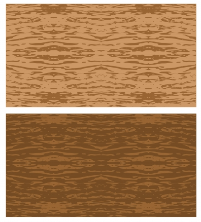 floorboard: Background of wood texture  Stock Photo