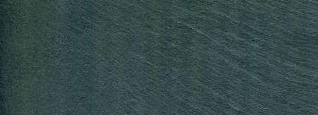 Green concrete slate texture