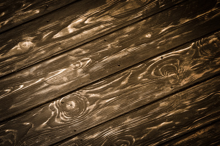 wood texture background: Wood texture. Wooden background