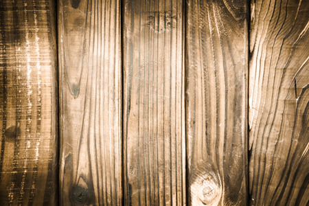 vintage objects: Old wood texture. Abstract background