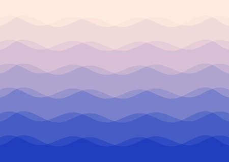 Geometric Backgrounds to Wave03