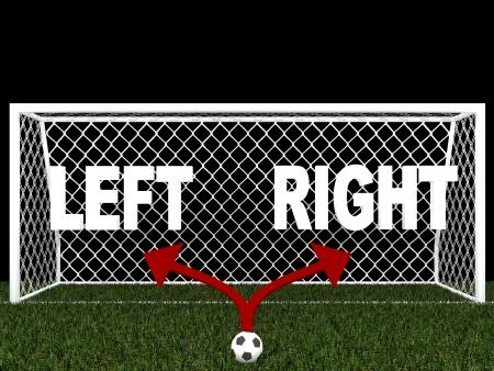 goalline: decision on penalty area