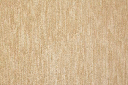light brown fabric texture photo