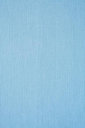 blauwe weefsel structuur