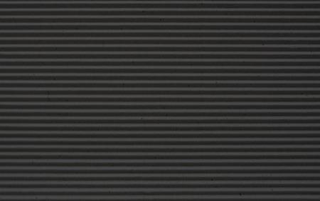 casing paper: black corrugated paper background.