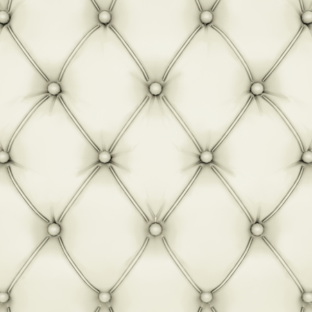light brown: Light Brown Leather Upholstery Background
