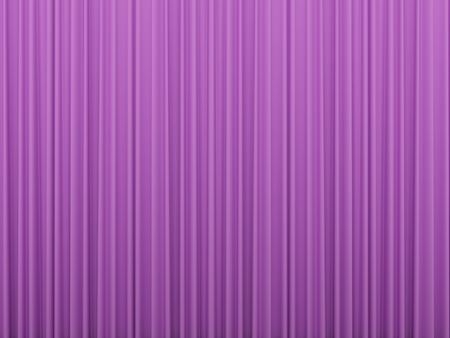 performing arts event: pink curtains  background Stock Photo
