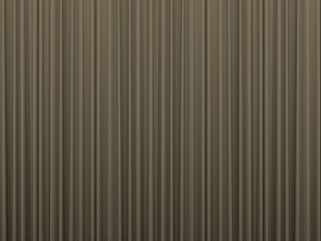 light brown: light brown curtains background