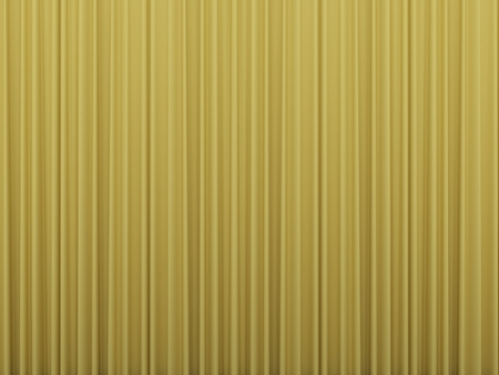 performing arts event: yellow curtains background