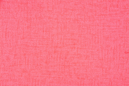 stof textuur: red fabric texture