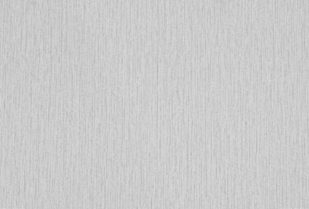 grey texture: grey fabric texture