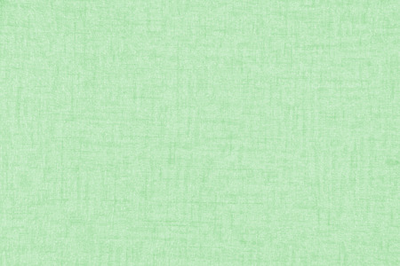 stof textuur: green fabric texture