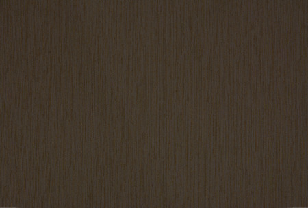 dark: dark brown fabric texture