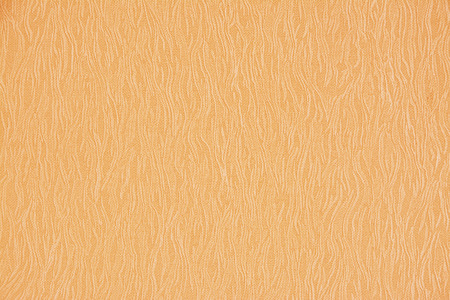light brown: light brown fabric texture