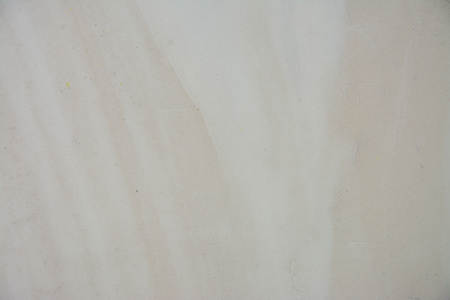 durable: Marble texture background