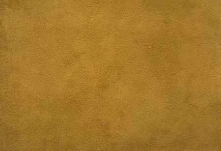 sfondo trama in pelle marrone