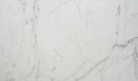 White marble texture  background Archivio Fotografico