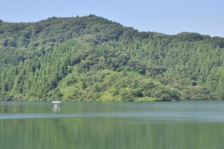 inter: Lake