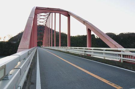 kanagawa: Kanagawa bridge 100 Mitsui bridge