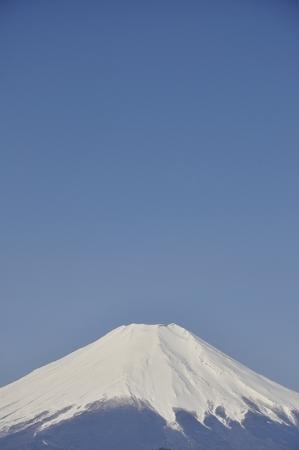 mt: Mt. Fuji