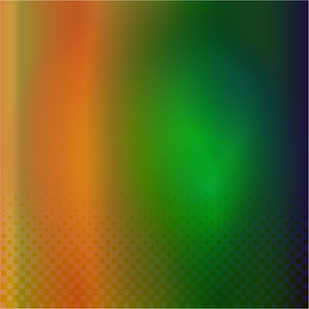 Abstract  background. Random color. Stock Photo - 6694002