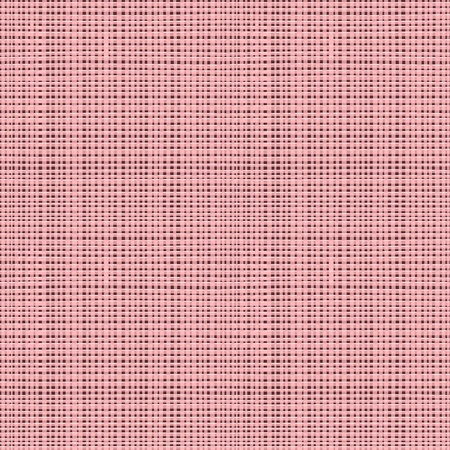 fabric textures seamless pattern can be used for wallpaper