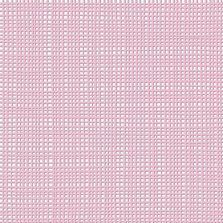 fabric textures: Fabric Textures Seamless Patterns.  Can be used for wallpaper, pattern fills, web page background, surface textures.  Illustration