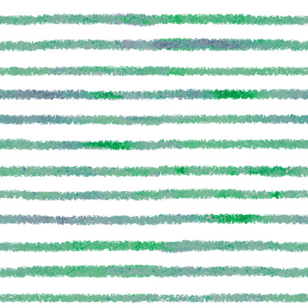 pastel like: Watercolor abstract stripped geometric pattern and seamless background. Ideal for printing onto fabric and paper or scrap booking. Hand painted. Raster illustration. Fast isolation.