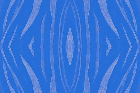 Seamless Tiger Skin. Blue African Wallpaper. Fashion Zoo Pattern. Camouflage Jungle Design. White Zebra Skin. Seamless African Background. Abstract Zoo Pattern. Animal Skin. Cheetah Wallpaper.