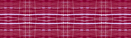 Red Christmas Check. Seamless Buffalo Twill. British Picnic Texture. Classic Graphic Blanket. Traditional Christmas Check. Square Tablecloth. Tartan Fabric. Retro Christmas Check.