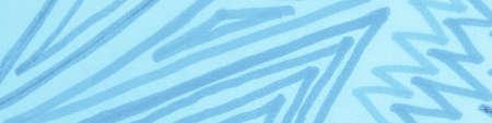 Ornaments Greek. Frost Abstract Ethnic Element. Salt Watercolour Artwork. Wedding Greek Ancient Art. Air Ethnic Abstraction. Winter Geometric Shapes. Ancient Greek Print.