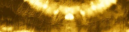 Christmas Tie Dye Shibori. Wrinkled Ink Paper. Watercolor Abstract. Glow Brushed Surface. Tie Dye Design. Broken Stroke Print. Luxury Watercolor Background. Standard-Bild
