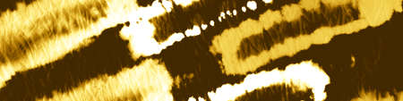 Steel Tie Dye Texture. Watercolor Abstract. Dirty Art Surface. Yellow Acrylic Wallpaper. Batik Texture. Abstract Watercolour. Glitter Water Brush Effect.