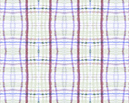 White and Blue Tartan Prints. Seamless Textured Design. Celtic Check Pattern. Vintage Simple Blanket. Geometric Tartan Prints. Stripe Wallpaper. Checkered Tablecloth. Classic Tartan Prints.